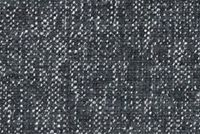Richloom Fortress Home CRAFTY FRT GRAPHITE Solid Color Upholstery Fabric