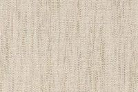 Richloom Fortress Home TUSKEGEE FRT NATURAL Solid Color Upholstery Fabric