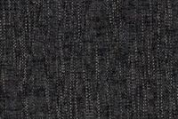 Richloom Fortress Home TUSKEGEE FRT CHARCOAL Solid Color Upholstery Fabric