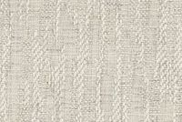Richloom Fortress Home VOILA GLACIER Solid Color Jacquard Upholstery Fabric
