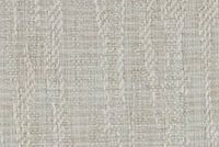 Richloom Fortress Home VOILA LINEN Solid Color Jacquard Upholstery Fabric