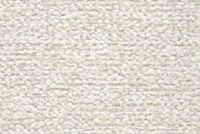 6468311 DALMATIAN EGGSHELL CRYPTON HOME Solid Color Upholstery Fabric