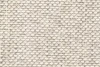6468411 CELIA EGGSHELL CRYPTON HOME Solid Color Chenille Upholstery Fabric