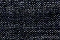 6468611 KINSLEY NORTH SEA CRYPTON HOME Solid Color Upholstery Fabric