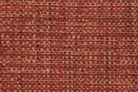 6475912 CUNNINGHAM WOODROSE CRYPTON HOME Solid Color Upholstery Fabric