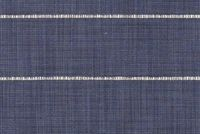 6476011 GRIGGS NAVY CRYPTON HOME Stripe Upholstery Fabric