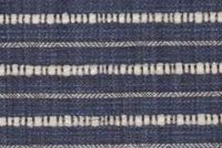 6476111 HOWZE NAVY CRYPTON HOME Stripe Upholstery Fabric