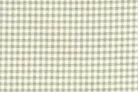 Magnolia Home Fashions MADRID SPA Check Print Upholstery And Drapery Fabric