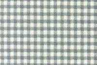 Magnolia Home Fashions MADRID SLATE Check / Plaid Print Fabric