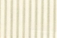 Magnolia Home Fashions BERLIN SPA Ticking Stripe Print Fabric