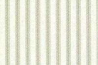 Magnolia Home Fashions BERLIN HOMESPUN Ticking Stripe Print Fabric