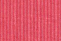 P Kaufmann BALDWIN CORAL Ticking Stripe Fabric