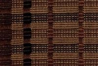 P Kaufmann CAMEROON MOCHA Plaid Fabric