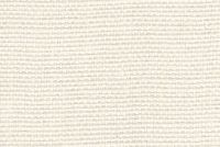 P Kaufmann SLUBBY LINEN BIRCH Solid Color Linen Fabric