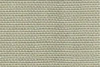 P Kaufmann SLUBBY LINEN PEBBLE Solid Color Linen Fabric