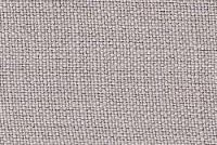 P Kaufmann SLUBBY LINEN PEWTER Solid Color Linen Upholstery And Drapery Fabric