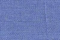 P Kaufmann SLUBBY LINEN CERAMIC Solid Color Linen Fabric