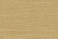 P Kaufmann SLUBBY LINEN STRAW Solid Color Linen Upholstery And Drapery Fabric