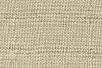 P Kaufmann SLUBBY LINEN MUSHROOM Solid Color Linen Fabric