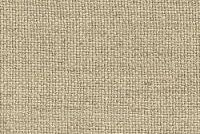 P Kaufmann SLUBBY LINEN FLAX Solid Color Linen Upholstery And Drapery Fabric