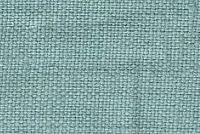 P Kaufmann SLUBBY LINEN SPA Solid Color Linen Fabric