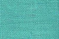 P Kaufmann SLUBBY LINEN 405 TURQUOISE Solid Color Linen Upholstery And Drapery Fabric