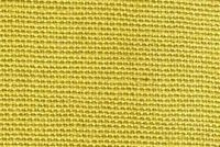 P Kaufmann SLUBBY LINEN 354 CHARTREUSE Solid Color Linen Upholstery And Drapery Fabric