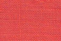 P Kaufmann SLUBBY LINEN 622 PAPRIKA Solid Color Linen Upholstery And Drapery Fabric