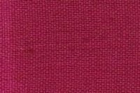 P Kaufmann SLUBBY LINEN 736 PLUMBERRY Solid Color Linen Fabric