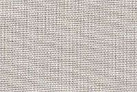 P Kaufmann SLUBBY LINEN 936 PLATINUM Solid Color Linen Upholstery And Drapery Fabric