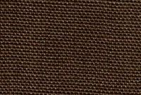 P Kaufmann SLUBBY LINEN 850 COFFEE Solid Color Linen Fabric