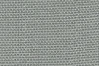 P Kaufmann SLUBBY LINEN 918 GUNMETAL Solid Color Linen Upholstery And Drapery Fabric