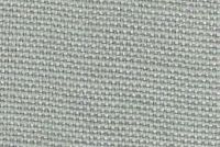 P Kaufmann SLUBBY LINEN 910 CHROME Solid Color Linen Upholstery And Drapery Fabric