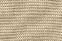 P Kaufmann SLUBBY LINEN 211 OATMEAL Solid Color Linen Upholstery And Drapery Fabric