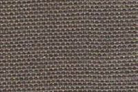 P Kaufmann SLUBBY LINEN 862 MOCHA Solid Color Linen Upholstery And Drapery Fabric