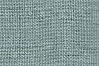 P Kaufmann SLUBBY LINEN 442 HORIZON Solid Color Linen Fabric