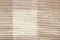 6624131 LYME KHAKI/ANTIQUE WHITE Buffalo Check Fabric