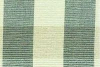 6624135 LYME OLIVE Buffalo Check Upholstery And Drapery Fabric