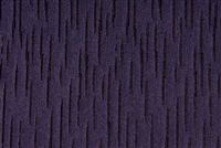 662912 FLAG SILK LOOK Solid Color Upholstery Fabric
