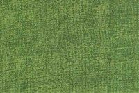 6630111 LEILANI OLIVE Solid Color Indoor Outdoor Upholstery Fabric