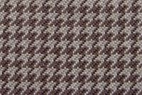 6631013 HUNT CLUB HOUNDSTOOTH RANGER/STR Houndstooth Fabric