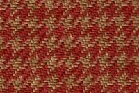 6631018 HUNT CLUB HOUNDSTOOTH TERRACT/C Houndstooth Upholstery Fabric