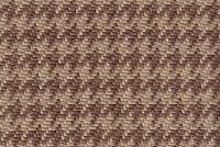 6631019 HUNT CLUB HOUNDSTOOTH RANGER/DRL Houndstooth Upholstery Fabric