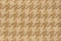 6631021 HUNT CLUB HOUNDSTOOTH PEBBLE/STR Houndstooth Upholstery Fabric