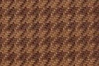 6631022 HUNT CLUB HOUNDSTOOTH RANGER/CAM Houndstooth Upholstery Fabric