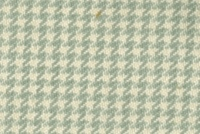 6631023 HUNT CLUB HOUNDSTOOTH CORIANDER/ Houndstooth Upholstery Fabric
