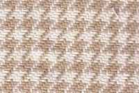 6631024 HUNT CLUB HOUNDSTOOTH ANTIQUE WH Houndstooth Upholstery Fabric