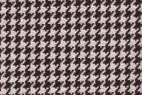 6631029 HUNT CLUB HOUNDSTOOTH CHOCOLATE Houndstooth Upholstery Fabric