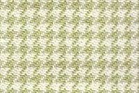 6631031 HUNT CLUB HOUNDSTOOTH HONEYDEW Houndstooth Upholstery Fabric