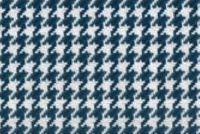 6631032 HUNT CLUB HOUNDSTOOTH NAVY Houndstooth Upholstery Fabric